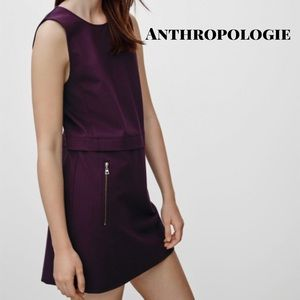 Talula for Anthropologie Artiza Shift Dress